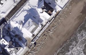 Aeroptic Aerial Imagery
