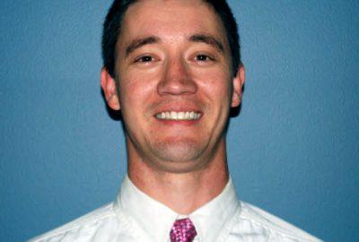 Nate Taylor Aeroptic, LLC